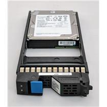 Seagate Savvio 10K.6 9WG066 600GB 6Gbps 10K RPM SFF 2.5'' SAS ST600MM0006