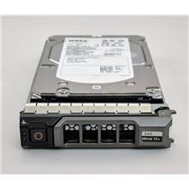 """Refurbished Dell/Seagate Cheetah 15K.6 450GB 15K 3.5"""" ST3450856SS FM501"""