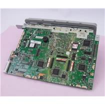Epson H281 MA_R1 Mother/Controller Board and Terminal Board from PowerLite 480