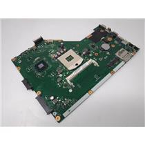Asus X55A Genuine Laptop Motherboard NBHMB1100  60-NBHMB1100-E07