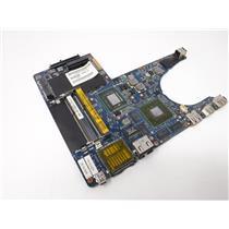 Alienware M11x R3 Intel Laptop Motherboard with i7-2617m 0Y98C0 LA-6961P