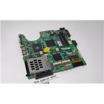 MSI Notebook PR600 Intel Laptop Motherboard MS-16371 VER:1.0