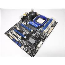 ASRock 870 Extreme 3 REV: G/A 1.01 SATA3 6Gb/S Socket AM3 Desktop Motherboard