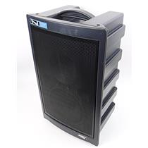 Anchor Liberty MPB-4500 Portable Powered PA System - FOR PARTS
