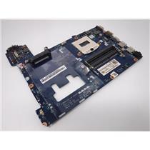 Lenovo G510 Genuine Laptop Motherboard VIWGQ/GS LA-9642P REV:1.0 90003691