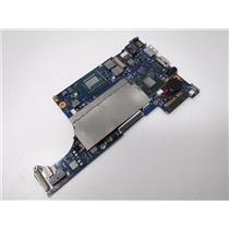 Samsung 530U3C Laptop Motherboard BA92-10456B w/ Intel i5-3317U 1.7GHz