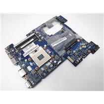 Lenovo G570 4334 Intel Laptop Motherboard PIWG2 LA-675AP REV: 1.0 11S11013647