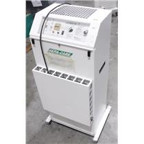 Abatement Technologies HC800F HEPA-CARE Air Filtration System TESTED & WORKING
