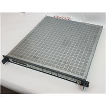 Barco Pulsar TV Modulator V9522001 FOR PARTS