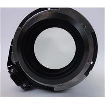 Panasonic ET-D75LE6 DLP Projector Zoom Lens - See Description
