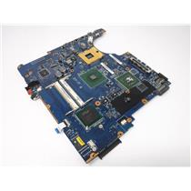 Sony Vaio Model PCG Intel Laptop Motherboard 1p-006b500-8011 MBX-149 REV:1.1