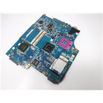 Sony Vaio Intel Laptop Motherboard 1P-0081101-6010 M722-L MBX-182 REV: 1.0
