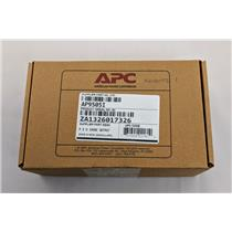Brand New APC AP9505I Universal Power Supply 24VCD Output
