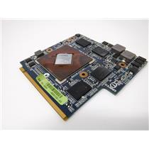 Asus 50VT 9800M GPU NVIDIA G94-655-B Laptop Video Card NSZVG1000-A03