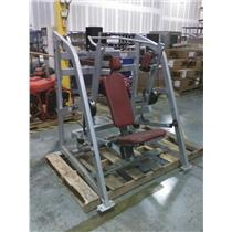 Hammer Strength CAB Model A Abdominal Machine - NO WEIGHTS