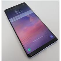 Samsung Galaxy Note8 64GB Android Phone CRACKED SCREEN W/ Good T-Mobile IMEI #