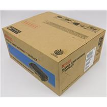 NEW Genuine Ricoh M888-17 LP Toner Cartridge 120 Black