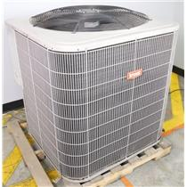 Bryant 215BNA060 5 Ton Heat Pump 15 SEER 219/230 Volt R410A UNTESTED