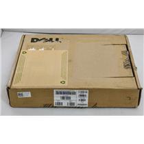 Dell E-Port Replicator Docking Station PVCK2 PRO2X Adapter Latitude E7240 E7440