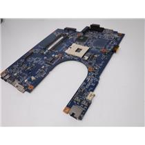 Acer Aspire 7741Z Laptop Intel Motherboard 48.4HN01.01M JE70-CP MB