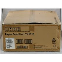 New Ricoh TK1010 (406019) Series 500 Page Feeder Tray G849-27