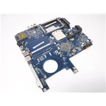 Acer Aspire 5520-5290 Laptop Motherboard ICW50 LA-3581P REV:2.0 MB.AJ702.003