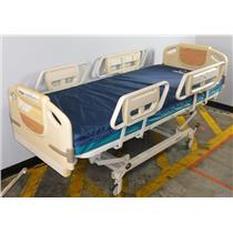 Hill-Rom Advanta P1600 Electric Hospital Bed TESTED & WORKING