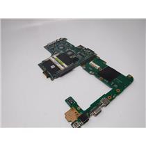 Asus UL20FT Genuine  Intel Laptop Motherboard 69N0G6M17C04 UL20A REV 2.1 Tested