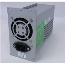 KM PSSF231301A 230W Power Supply from Quantum Scalar 24 - TESTED WORKING