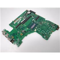 Lenovo Ideapad S510P Laptop Motherboard 48.4L106.011 w/ Intel i3-4010u 1.70GHz