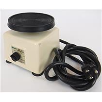 Buffalo No. 1A Dental Vibrator 115VAC 3-Speed 60HZ - TESTED & WORKING