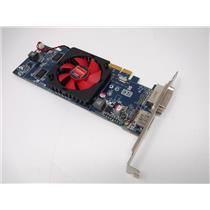 Dell AMD Radeon HD 7470 1GB GDDR5 PCI-E Video Cards 109-C26457-01 VVYN4