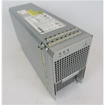 Delta AWF-2DC-2100W Power Supply / PSU Module For M5000 Sun Sparc Server