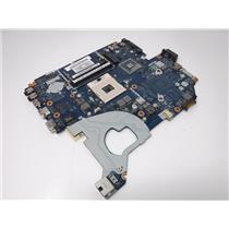 Acer Aspire 5750 Intel Laptop Motherboard P5WE0 LA-6901P REV: 2.0 MB.R9702.003