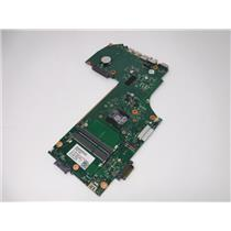 Toshiba Satellite C75D Motherboard V000358310 6050A2632101-MB-A01 w/ AMD A8-6410