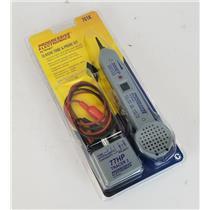 NEW Tempo Progressive Electronics 701K Classic Tone & Probe Kit 200EP 77HP