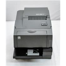 NCR  7168-2323-9001 Thermal POS Receipt Printer USB 497-0475476