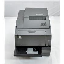 NCR  7168-2223-9001 Thermal POS Receipt Printer 497-0441279 USB