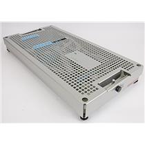 Ethicon Ultracision Endo-Surgery Harmonic Scalpel - FOR PARTS