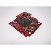 DELL Inspiron E1505 Genuine ATI Laptop Video Card 109-A74231-00 0WF147 WF147
