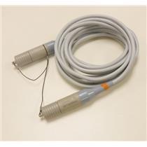 Arthocare H0970-02 Arthowand Cable