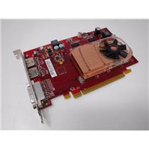 HP ATI Radeon HD4650 1GB PCI-e DDR3 Video Card 538052-001 534548-001