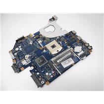 Gateway NV57H Intel Laptop Motherboard MBR9702003 LA-6901P REV: 2.0
