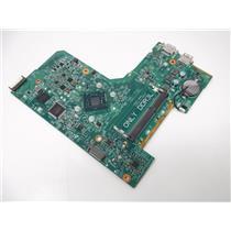 Dell Inspirion 14 3452 Laptop Motherboard 14279-1 w/ Intel Celeron N3050 1.6GHz