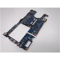 Sony Vaio VPCYB15KX Laptop Motherboard A1810963A 48.4KY02.011 w/ AMD E-350
