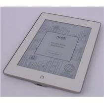 "Barnes & Noble Nook GlowLight Plus Ebook Reader 6"" WiFi Tablet BNRV510"