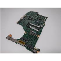 Acer Aspire V-572P Laptop Intel Motherboard w/Pentium @1.9 GHZ DA0ZQKMB8E0 REV:E