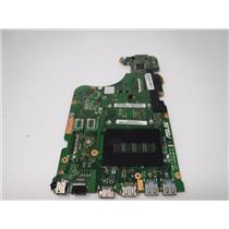 Asus X555L Motherboard 60NB0650-MB8610 w/ Intel Core i3-5010U 2.1GHz
