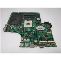 MSI Notebook AG200 Intel Laptop Motherboard MS-16811 VER:1.1 tested