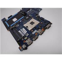 Lenovo ThinkPad T431 INTEL Laptop Motherboard 04Y1290 NM-A043 11SOC17683Z1